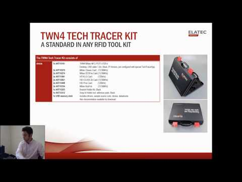 elatec-rfid-techtracer-kit-twn4-multitech