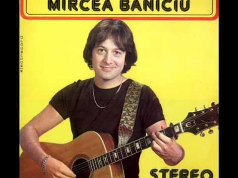 Mircea Baniciu - Randuri pentru pasarile calatoare - 1981 - versiunea originala