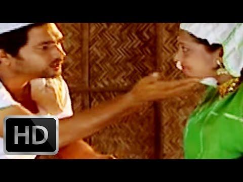Ninne Poloru Pennilla | Malayalam Album Song | Eratta myna | Anwar