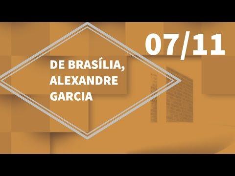 doleiro-faz-lembrar-um-brasil-que-se-foi:-o-da-megacorrupção
