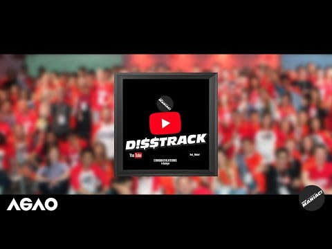 Jhed_Maniac! - YouTube D!$$Track (Official Lyric Video) mp3