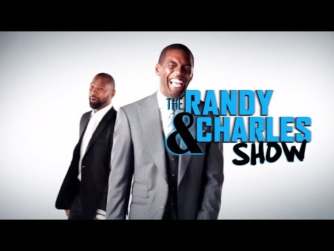 Randy Moss and Charles Woodson tailgate with NFL fans | The Randy & Charles Show | ESPN