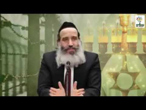 הרב יצחק פנגר - מי אתה ומה אתה?