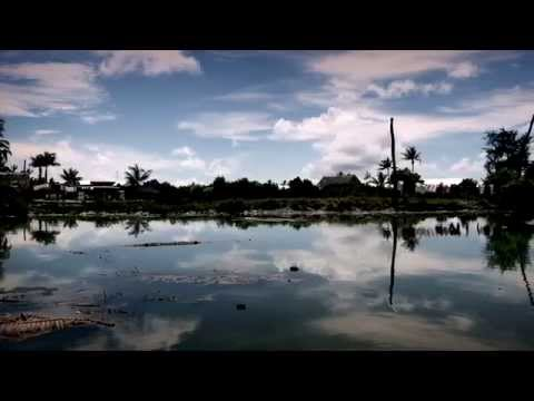 Frontline Truths: Kiribati