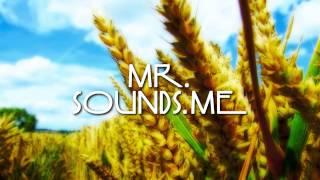 Exon Bacon - I Feel Hush (Original Mix) [Free download]
