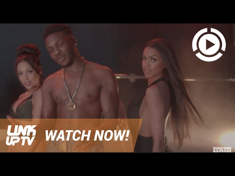 Lotto Boyzz (Ash X Lucas) - No Don [Music Video] Link Up TV
