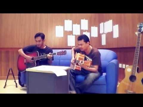 Mungkin Nanti - Peterpan cover by Kapal Karam