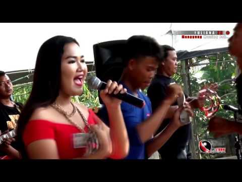 REBUTAN LANANG VOC OCHA ROSALINDA ''LIVE YULIANA ZN ''''Rancajawat Kamis, 23 Maret 2017