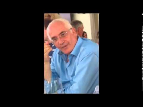 Iranisches Radio: Gespräch mit Shraga Elam über den neuen Gaza-Krieg