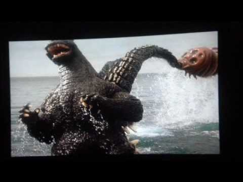The Themes of Mothra vs Godzilla from YouTube · Duration:  9 minutes 31 seconds