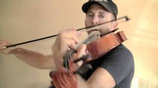 Basic Vibrato for Viola
