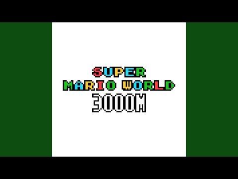 3000m - Title mp3 baixar