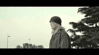 Mathzerka - Maman (Clip HD Officiel)