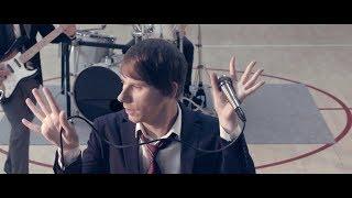 Manukeen - New Life - ( Official Music Video )
