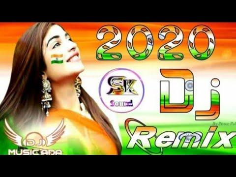 wo-bharat-desh-hai-mera-dj-remix-song-  -jaha-dal-dal-par-sone-ki-chidiya-song-  -dj-bhawani-aasusar