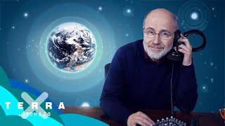 Wie klingt das Universum? | Harald Lesch