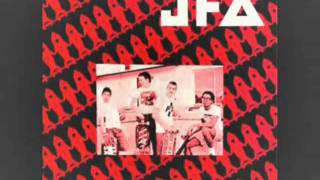 Watch Jfa Ramp Song video