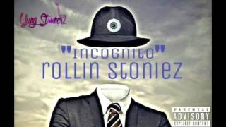 Incognito (Prod. by Recc Beat$)