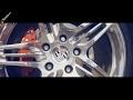 Мы с конем (русская народная песня) - DJ SOX Club remix (DEEP)