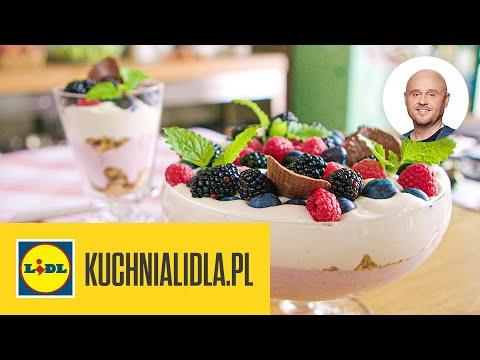 Kanał Kuchnialidlapl