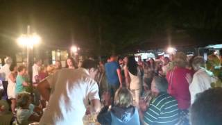 Paralia Katerini/Паралия Катерини(, 2015-10-04T10:22:47.000Z)