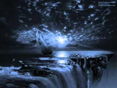 Dj Tiesto- Trance Energy Extacy // cuBe