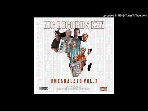 Mc Records Kzn Imanxebanxeba Inhliziyo Yami