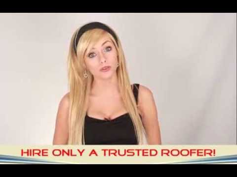 10 Best Roofing Companies in Fremont - Watch This Before Hiring!