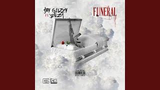Funeral Feat. Jeezy