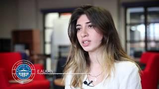 İletişim Fakültesi Yeni Medya Lab