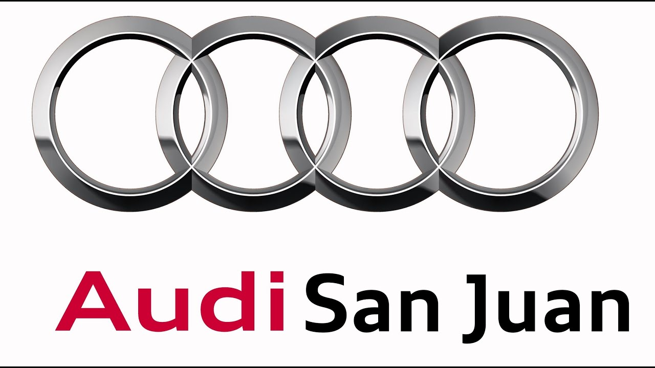 Audi A Certified PreOwned Audi San Juan YouTube - Certified pre owned audi