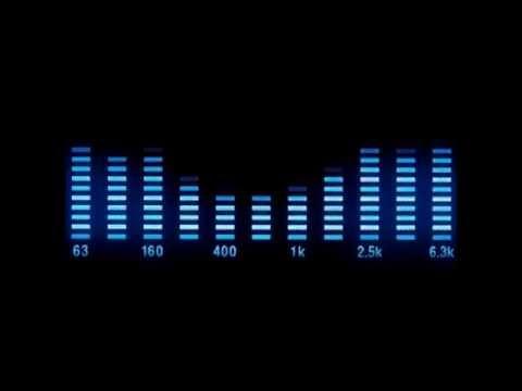 Eddy Wata - Jam (Radio Edit)