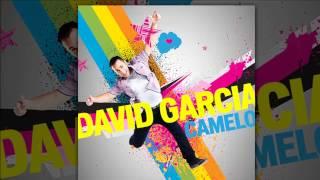 David Garcia Camelo Official