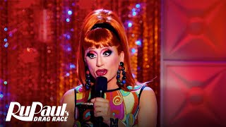 Drag Queens of Comedy (Compilation) | RuPaul's Drag Race