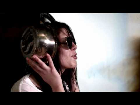 Dan Balan- Chica Bomb (Official PARODY Video ) - Dan Balan TI CACI SCRUM