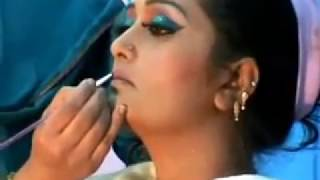 """Excellent Cosmetics®"" Asian Bridal Make Up Thumbnail"