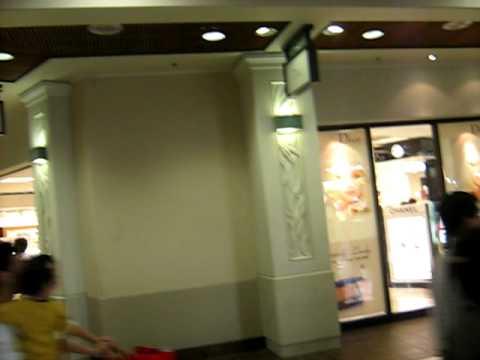 DFS Galleria Honolulu Airport