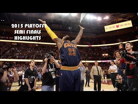 nba-playoffs-2015-go-hard-or-go-home