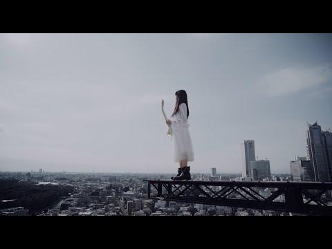 miwa 『Faith』 Music Video