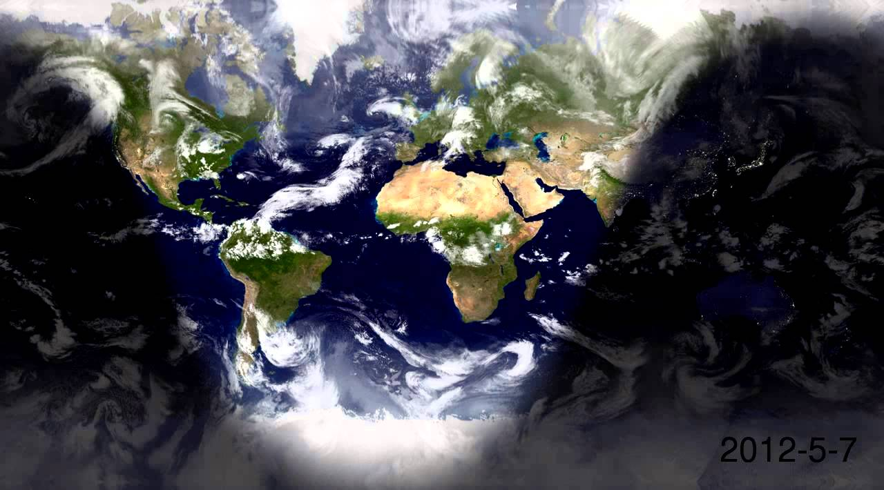 World sunlight map in 2012 youtube gumiabroncs Image collections
