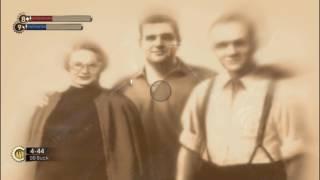 Bioshock Remastered [Walkthrough]- PART 6