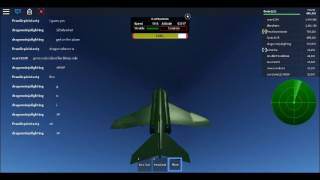 Roblox Pilot Training Flight Simulator: How to Gain Points Quick and Easy