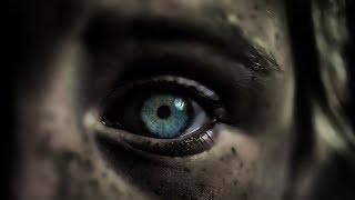 Добыча 2019 Смотреть Официальный Русский Трейлер (ужасы, триллер)