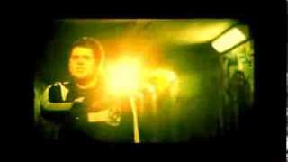 Vega Ultras Frankfurt - Freund von Niemand Remix