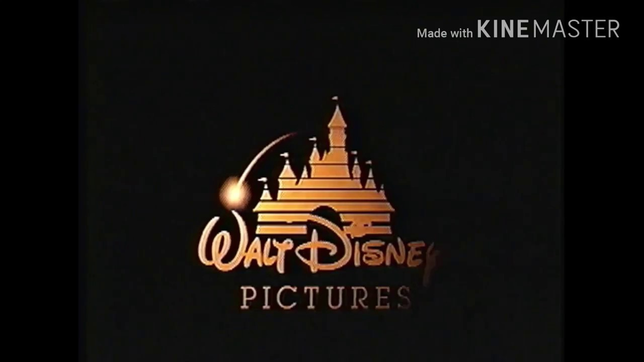 opening to the lion king special edition  1994  2003  on