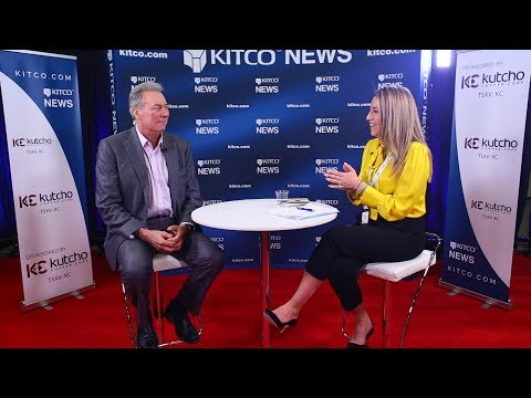 We Will See People Flocking To $30 Silver Says David Morgan