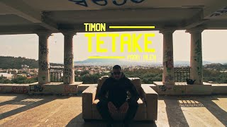 Timon - Tetake (Official Music Video)