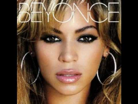 Beyonce ft Ghostface Killah - Summertime