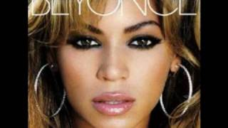 Beyonce Summertime Mp3 Download