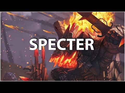 Gwent Homecoming: Northern Realms Specter deck - Foltest Gameplay
